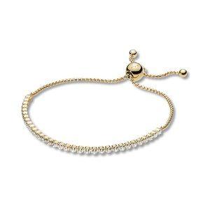 Pandora Shine Strand Bracelet